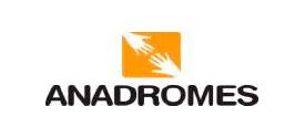 Andromes