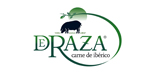De-Raza