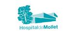 hospital-de-mollet