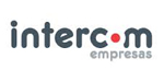Intercom-empresas